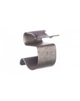 Zacisk nośny do kabla/rury, 15-18mm BCC 4-7 D18 1483945