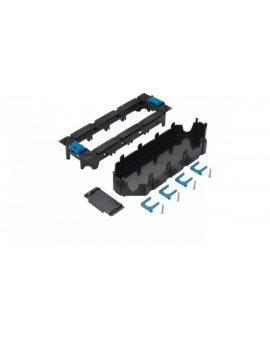 tehalit.GB-EG Element montażowy do modułów systo (4xK45) GTVR400