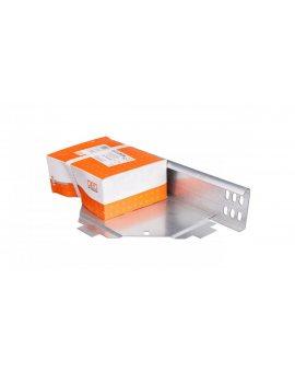 Trójnik korytka poziomy 100x60 RT 610 FS 6043410