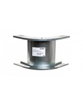 Łuk pionowy korytka 90 stopni 200x60 RBV 620 F FS 7007063