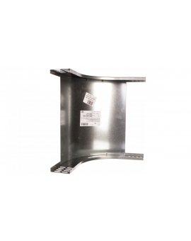 Łuk pionowy korytka 90 stopni 300x60 RBV 630 S FS 7007017