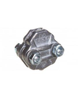 Zacisk pętlicowy 25-35mm2 UP/A 25-35 E14KI-04020100201