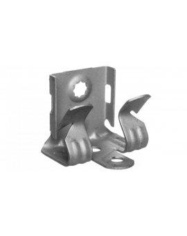 Zacisk sprężysty EM912 14-20mm 170070