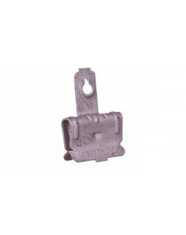 Zacisk sprężysty 4H24i 3-8mm 170150