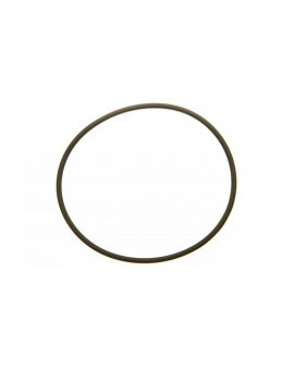 Uszczelka do dławnicy M12 SKINDICHT O-Ring VITON M12/9x2 52122000