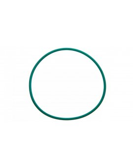 Uszczelka do dławnicy PG16 SKINDICHT O-Ring VITON PG16/20x1, 5 52023603