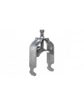 Obejma kabłąkowa do szyn profilowych 40-46mm 2056 M 46 FT 1156063