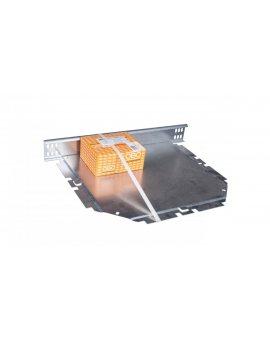 Trójnik korytka poziomy 300x60 RT 630 FS 6043437