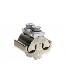 Zacisk odgałęźny Al/Cu 50-240 / Al 50-185 Cu 50-150 mm2 SL14.2