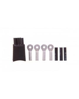 Głowica kablowa 16-35mm2 EPKT-0015-D432(S20)