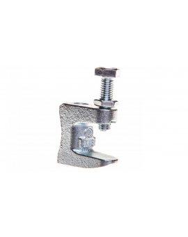Zacisk nośny śrubowy 0-18mm FL 1 TG 1488015