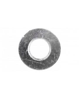 Podkładka kupalowa Cu-Al ACP 12-2 /50szt./