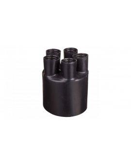 Palczatka termokurczliwa SEH5 /80-33/ (35-150) 223131