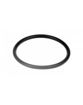 Uszczelka do dławnic PG13, 5 SKINDICH O-ring Perbunan 13, 5/18x1, 5 52005740 /100szt./