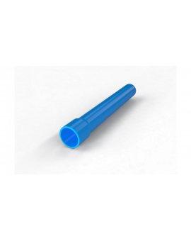 Rura RHDPE 50x3.5 niebieska kielichowa (6M/300M) RHDPE 50X3.5 NK L6 /6m/