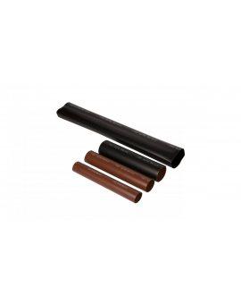 Mufa przelotowa termokurczliwa 50-150mm2 CHM 24kV 50-150 bez złączek 265445