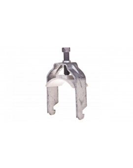 Obejma kabłąkowa do szyn profilowych 34-40mm 2056N 40 FT 1163396 /100szt./