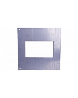 Pokrywa montażowa do GES2 282/105 DUG 250-3 2 7400455