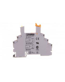 Podstawa przekaźnika RIF-0-BPT/21 2900958 2900958