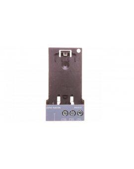 Zestaw montażowy dla 3RU21/3RB30/3RB31 S00 3RU2916-3AA01
