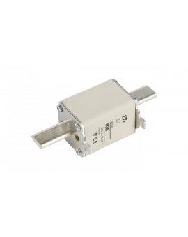 Wkładka bezpiecznikowa NH1 80A gG 500V WT-1 004113244
