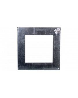 Pokrywa montażowa do GES9 383/244 DUG 350-3 9 7400513