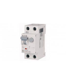 Wyłącznik różnicowo-nadprądowy 2P 6A 0, 03A typ A xPole Home HNB-C6/1N/003-A 195136