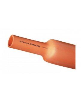 Rura termokurczliwa SRAT 120-40/1000 144943