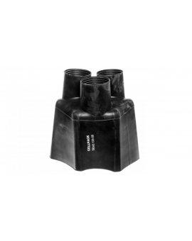 Palczatka termokurczliwa SEH3 /125-59/ (240-500) 125371