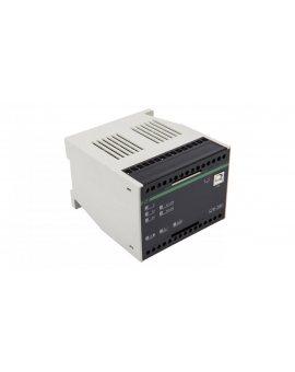 Układ automatyki SZR SZR-280