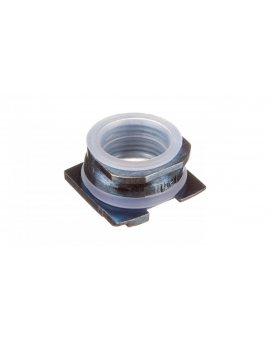 Dławik kablowy metalowy PG 11 ZCDEG11