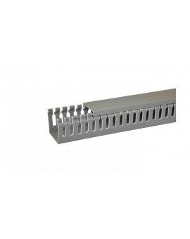 Korytko grzebieniowe 60x40x2000mm T0-7177