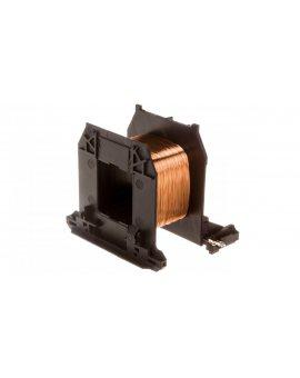 Cewka stycznika 230V AC DILM65-XSP(230V50HZ, 240V60HZ) 281171