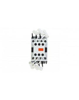 Stycznik do baterii kondensatorowych 3P 15kvar 1Z 0R 230V AC BFK1810A230