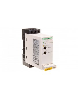 Softstart 1/3-fazowy 110-480V 9A 1, 1/1, 5/4kW 230/230/400V Altistart ATS01N109FT