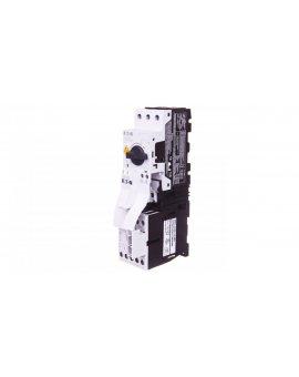 Układ rozruchowy 4kW 8, 5A 230V MSC-D-10-M9(230V50HZ) 283147