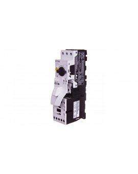 Układ rozruchowy 1, 5kW 3, 6A 230V MSC-D-4-M7(230V50HZ) 283143