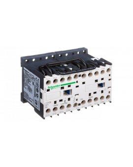 Stycznik nawrotny 6A 2, 2kW 230V AC LC2K0601P7