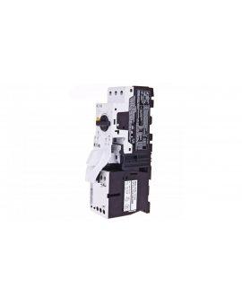 Układ rozruchowy 4kW 8, 5A 24V MSC-D-10-M9(24VDC) 283166