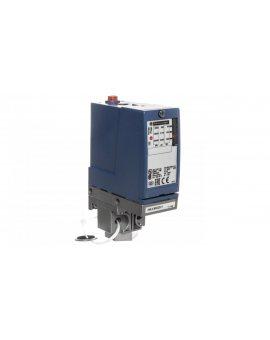 Wyłącznik ciśnieniowy typ XMLA XMLA300D2S11