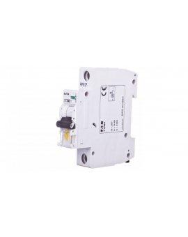 Wyłącznik taryfowy 1P 25-40A Z-TS40/1 266854