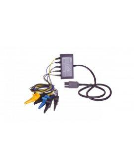 Adapter AUTO ISO-1000C WAADAAISO10C