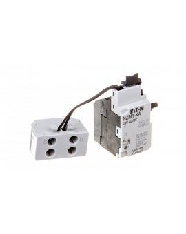 Wyzwalacz wzrostowy 24V 12-24V AC/DC NZM1-XA24AC/DC 259708