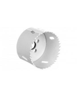 Otwornica bi-metalowa 67 mm 57H928
