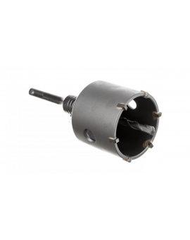 Otwornica 68mm głębokość 46mm SDS-Plus WF5483000