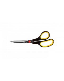 Nożyczki 220mm 17B722