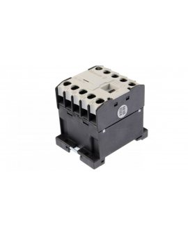 Stycznik mocy 9A 3P 230V AC 1Z 0R DILEM-10(230V50HZ, 240V60HZ) 051786