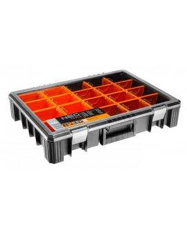 Organizer mix 39 x 60 x 11 cm 84-131
