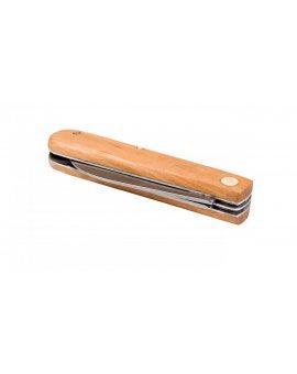 Nóż monterski 200mm NM E06NC-01100100101