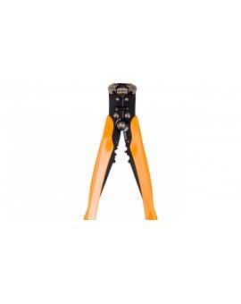 Ściągacz izolacji 0, 25-6mm2 STRIPPER 371B E06NZ-01090100101